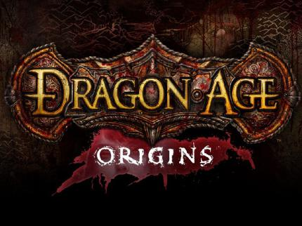 Dragon Age: Origins: PC-Patch verbessert Ladezeiten...