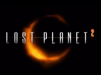 Lost Planet 2: Playstation 3 Demo bestätigt