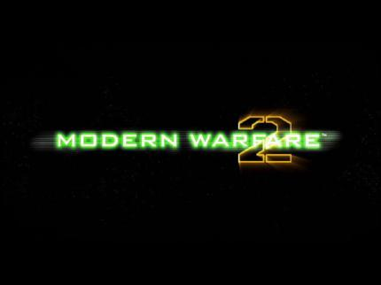 Modern Warfare 2: E3 Gameplay-Trailer in hoher Quallität