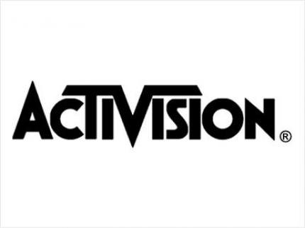 Activision: ...will evtl. den PS3-Support stoppen