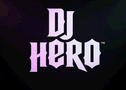 DJ Hero: Weitaus mehr Mainstream als Guitar Hero