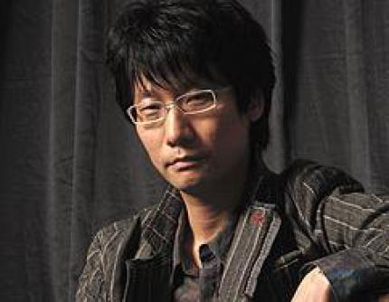 Metal Gear Solid: Rising: Hideo Kojima wird nicht der Director