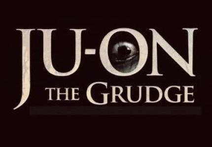 Ju-On: The Grudge: Neue Bilder und Details der Demo