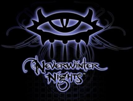 Neverwinter Nights: Entsteht ein MMORPG?