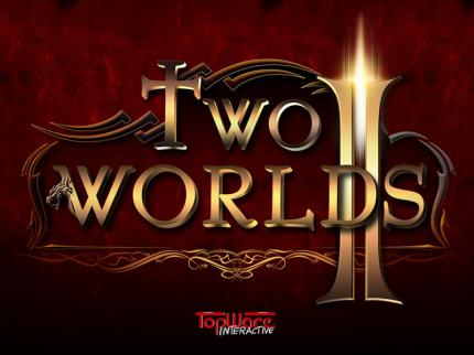Two Worlds II: Details zum Reputationssystem