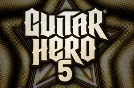 Guitar Hero 5: Courtney Love vs. Activision Round 4
