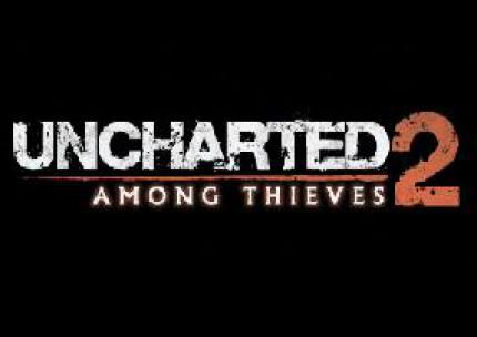 Uncharted 2: Among Thieves: Konkretes EU- und US-Releasedatum!
