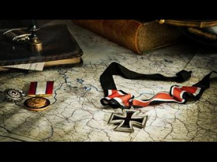 Hearts of Iron III: Soundtrack-Video online