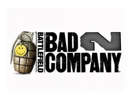 Battlefield: Bad Company 2: Patch entfernt SecuROM