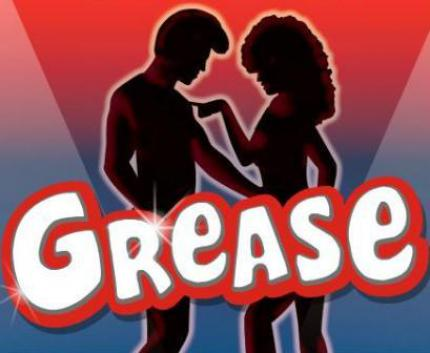 Grease: Wii-Umsetzung des Musikfilms geplant