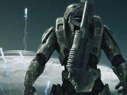 Halo Waypoint: Neue Features via XBL
