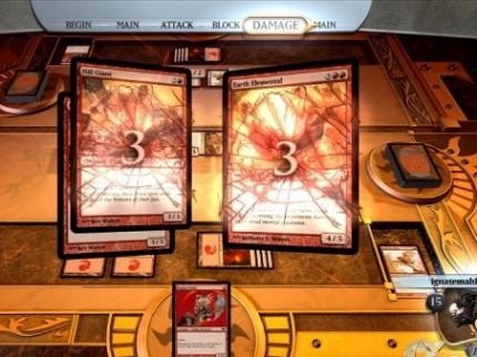 Magic: The Gathering: Großer Erfolg des Trading Card Games