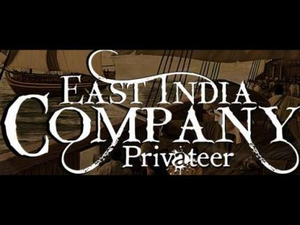 East India Company: Privateer: Erste Screens und neuer Trailer