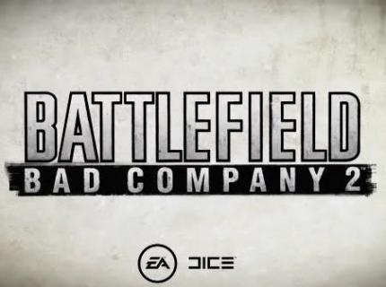 Battlefield: Bad Company 2: Angriff auf die Call of Duty-Marke