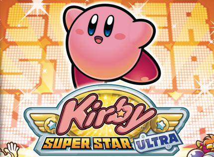 Kirby Super Star Ultra: Hands-On des SNES-Remakes