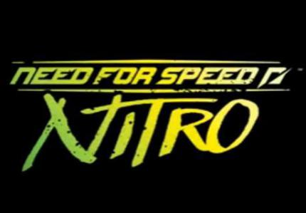 Need for Speed: Nitro: Gold-Status & Soundtrack