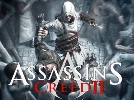 Assassin's Creed 2: Patch behebt diverse Fehler