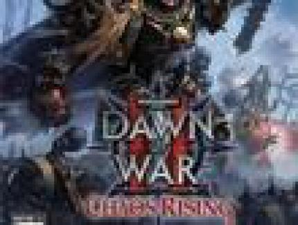 Dawn of War II: Chaos Rising: Ab 16 & ungeschnitten