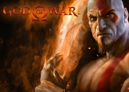 God of War: Re-Release ohne GoW III Demo