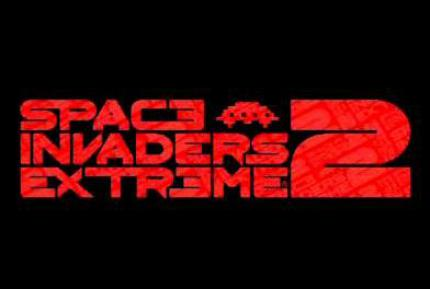Space Invaders Extreme 2: Europa-Termin bekannt