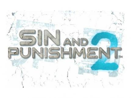 Sin & Punishment 2: Neues Bildmaterial des Wii-Shooters