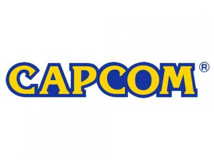 Capcom: Plant weitere Triple-Packs