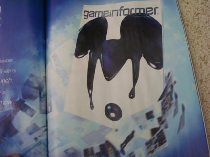 Epic Mickey: Wird in GameInformer enthüllt