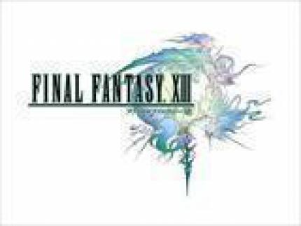 Final Fantasy XIII: Gameplay-Videos von der Premierenparty
