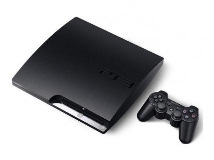 Playstation 3: Sony kündigt PS3-Bundles für UK an