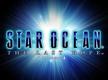 Star Ocean 4: The Last Hope: Europatermin der PS3 Version