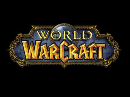World of Warcraft: Verfilmung heißt Rise of the Lich King