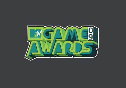 MTV Game Awards 2009: Die Nominierungen