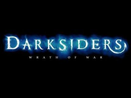 Darksiders: Wrath of War: THQ nennt genauen Termin