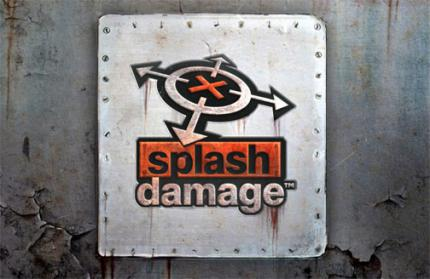 Splash Damage: PS3-Technologie ist fremdartig