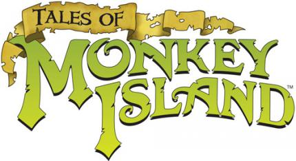 Tales of Monkey Island: Vierte Episode erschienen
