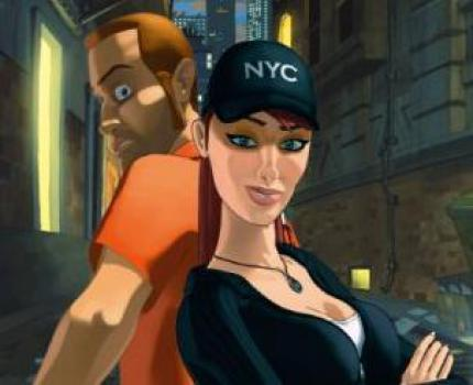 Runaway: A Twist of Fate: Neuer PC-Patch beseitigt Crash-Bug