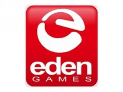 Eden Games: Neues Test Drive & V-Rally?
