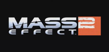 Mass Effect 2: Englische Tonspur als Download