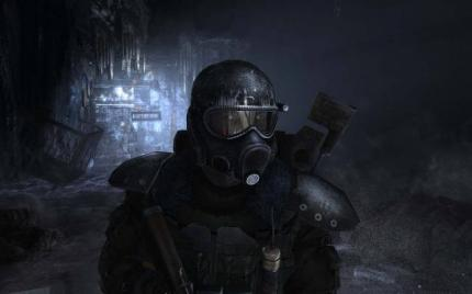 Metro 2033: The Last Refuge: Apocalypse Now