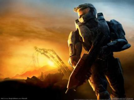 Halo 3: ODST: Mythic 2 Map Pack bald auf XBLA