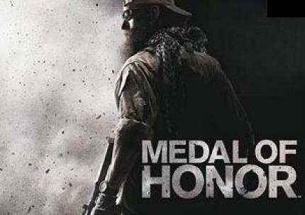 Medal of Honor: Weitere Details zu EA's Shooter