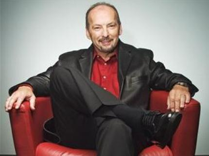 EA's Peter Moore: Sony's Motion-Controller anders als Wiimote