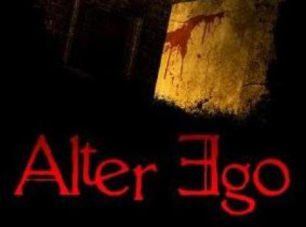 Alter Ego: Weitere Screens zum Grusel-Adventure