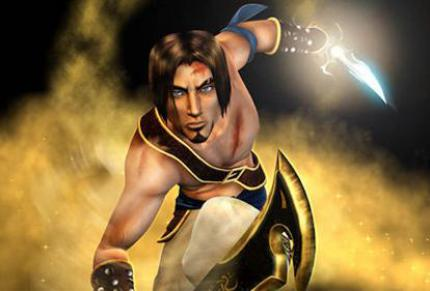 Prince of Persia: Forgotten Sands: Genauer Wii-Termin steht fest