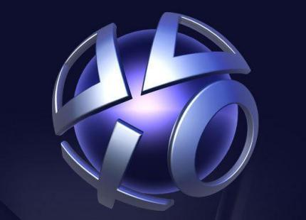Playstation 3: Neuheiten im PSN Store (US)