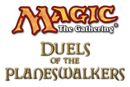 XBLA: Magic: The Gathering: Expansion Pack 2 angekündigt