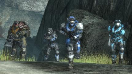 Halo 2: We shall meet again - Leser-Test von 5thchild