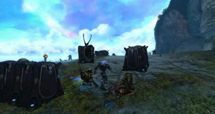 Halo: Combat Evolved - XBOX MUST-HAVE - Leser-Test von canoejoe