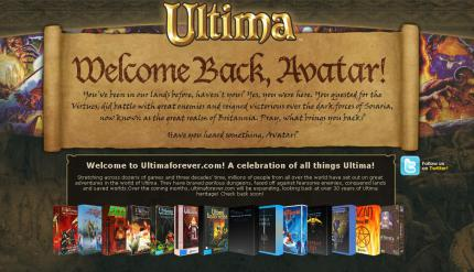 Ultima IX: Ascension im Gamezone-Test