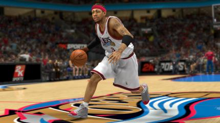 NBA 2K13 im Gamezone-Test (6)